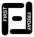 First_friday